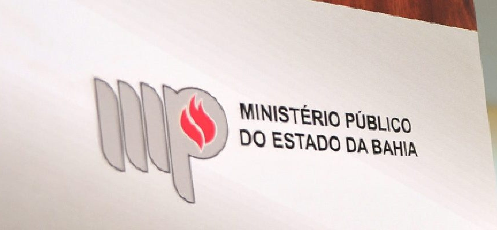 MP-BA PEDE PRISÃO PREVENTIVA DO PRESIDENTE E VICE DA CÂMARA