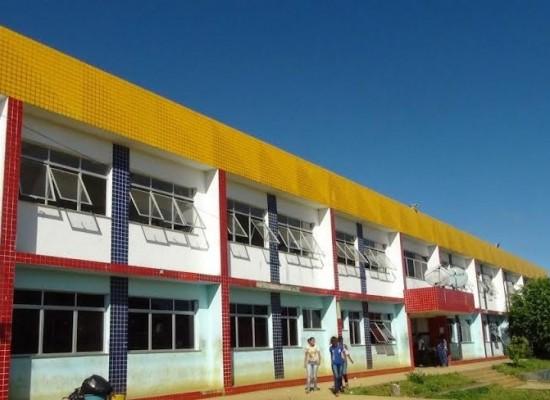 Abertas matrículas para os alunos da rede municipal de Itacaré
