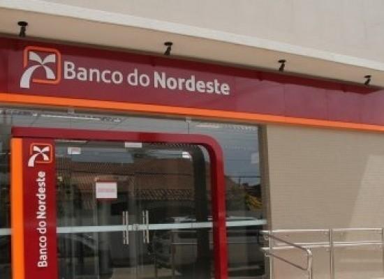 Banco do Nordeste vai fechar agências na Bahia