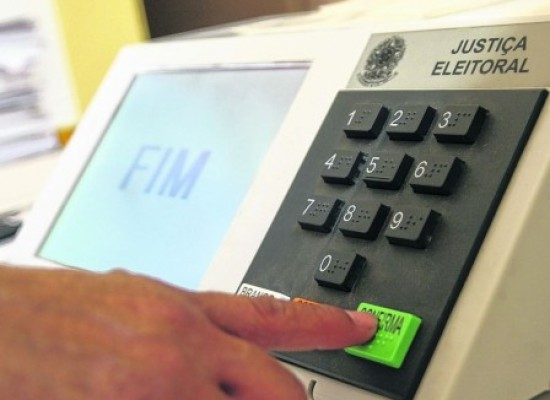 Dois prefeitos e dois vices eleitos não tomam posse na Bahia