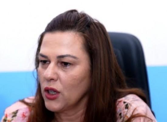 Em Ilhéus, Secretaria faz triagem de documentos do Programa Minha Casa Minha Vida