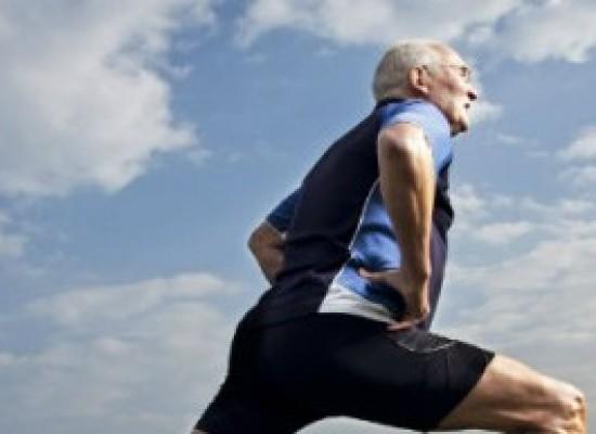 Estudo aponta três melhores esportes para prevenir infarto