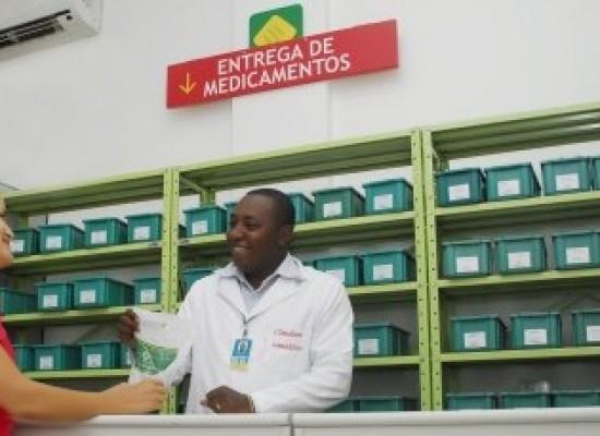 STF afasta possibilidade de técnico em farmácia ser responsável por drogaria