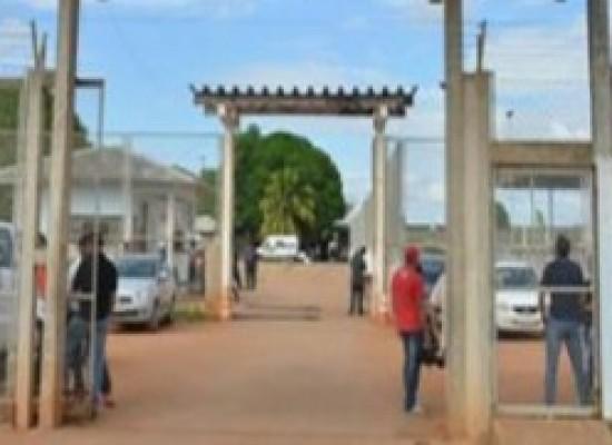 Governo de Roraima vai refazer pedido de envio da Força Nacional