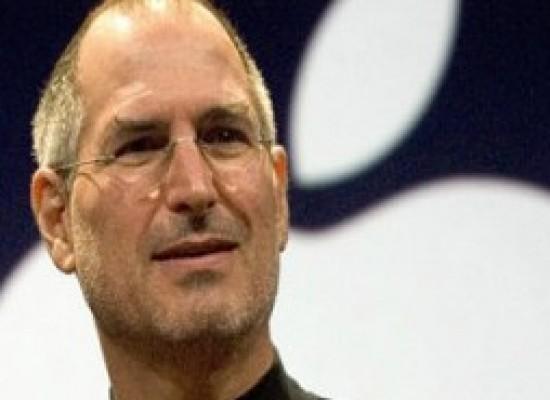 Há 10 anos, Steve Jobs nos apresentava a primeira geração do iPhone