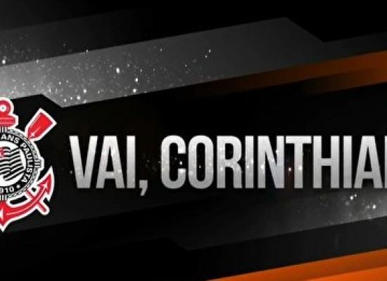 Minds Idiomas faz aporte de 2 milhões e apoia o Corinthians em 2017