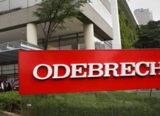 Odebrecht confirma intenção de abrir capital e saída da família do grupo