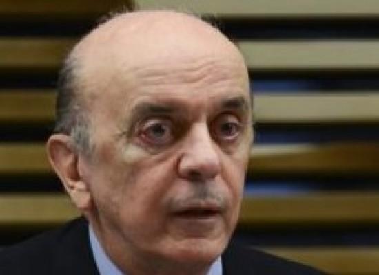 Operador de Serra admite repasse da Odebrecht no exterior