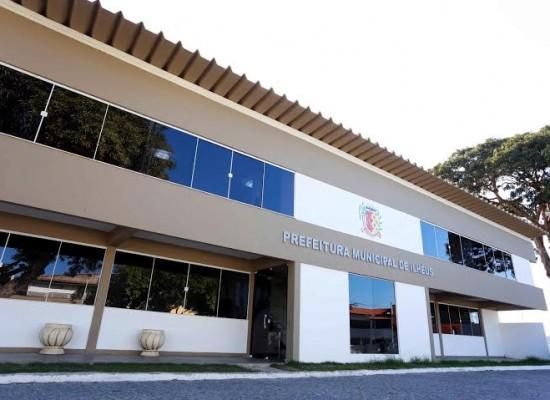 Prefeitura de Ilhéus convoca servidores para recadastramento
