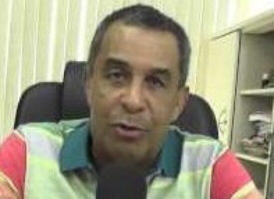 Projeto de Lei do Ex-vereador Cosme Araújo, proíbe venda de bebida alcoólica a menores de 18 anos em Ilhéus.