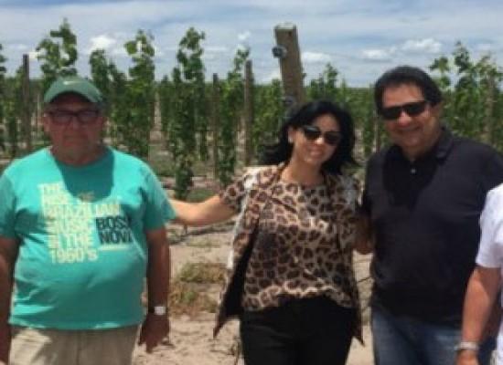 Setur vai atuar na qualificação de destinos turísticos do interior baiano