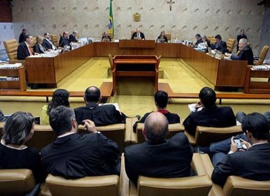 Julgamento no STF deve levar a concurso público os maiores Cartórios da Bahia