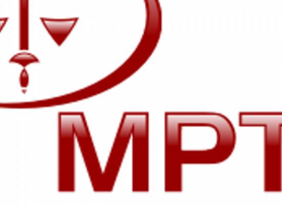 Abertas as inscrições para o Prêmio MPT de Jornalismo