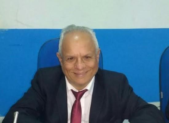 Câmara de Ilhéus requer ao governador construção de nova unidade escolar na Zona Sul