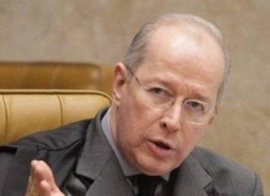 Suspensa condenação penal de réu que não foi intimado pessoalmente da decisão