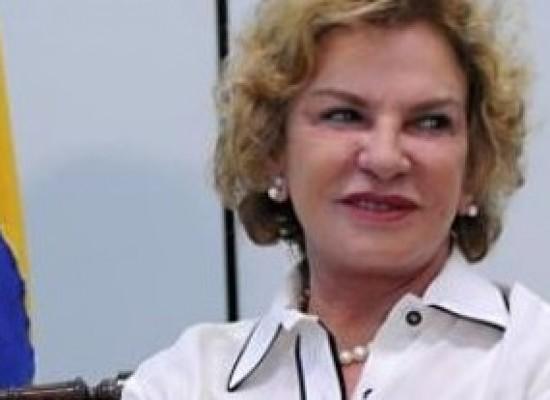 Corpo de Marisa Letícia será velado no Sindicato dos Metalúrgicos do ABC