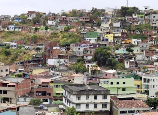 Defesa Civil de Ilhéus mantém plantão para monitorar a ocorrência de chuvas no município