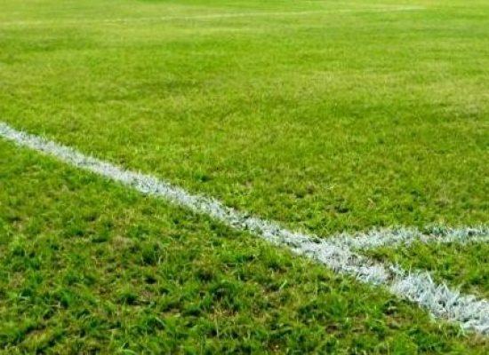 Emenda parlamentar libera recursos para reforma do Estádio Mário Pessoa, de Ilhéus