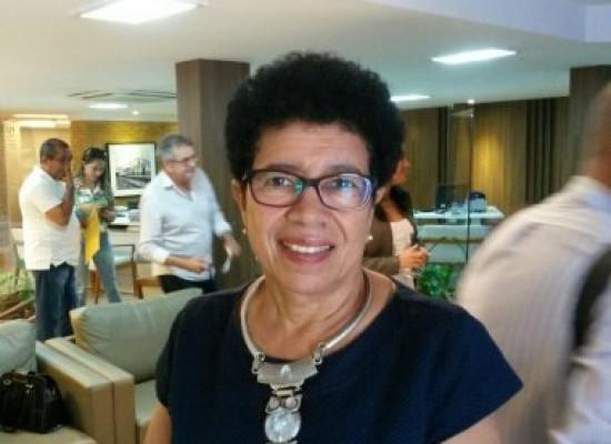 Ex-prefeita de Coaraci (BA) será julgada em subseção judiciária de Itabuna