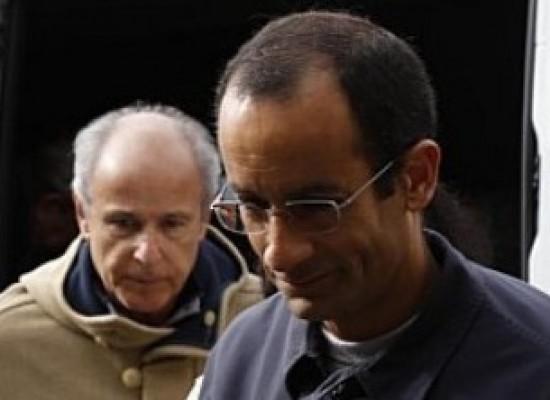 Executivos da Odebrecht devem fazer acordos de delação premiada nos EUA