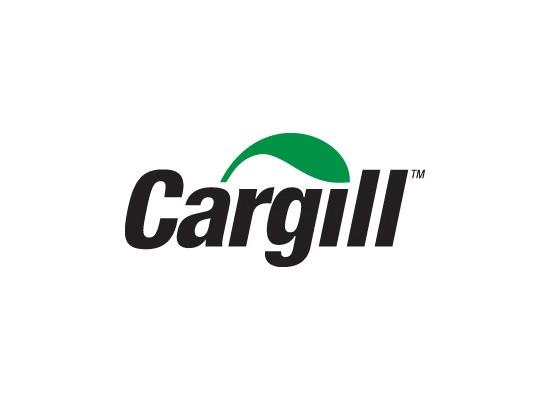 Fundação Cargill divulga projeto de Ilhéus na área de alimentação que receberá apoio em 2017