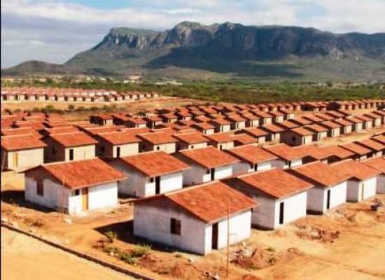 Governo amplia 'Minha Casa, Minha Vida' para famílias com renda de até R$ 9 mil