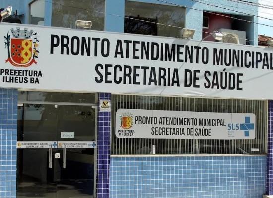 PA da Zona Sul se consolida no atendimento à saúde em Ilhéus