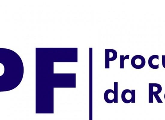 PRE designa novos promotores eleitorais para o biênio 2017/2019
