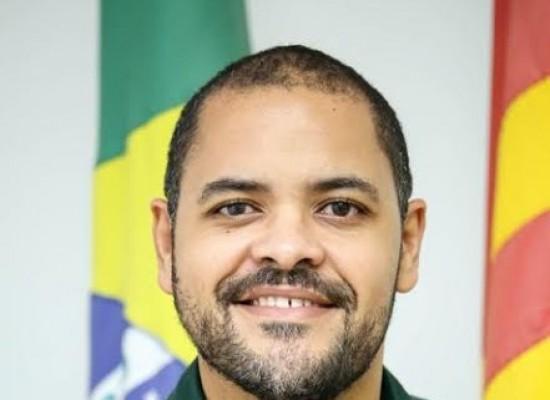 Prefeitura promove capacitação para agentes públicos da Saúde de Ilhéus