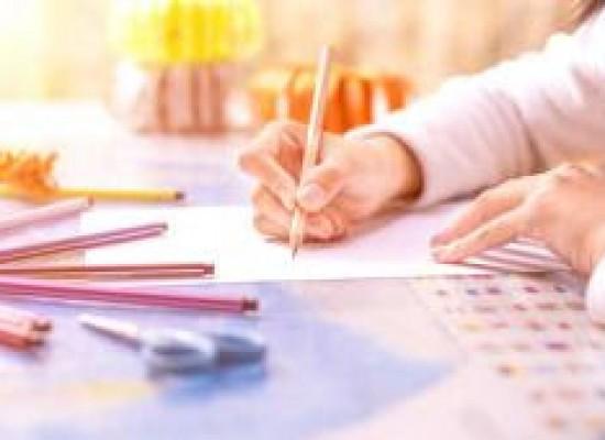 Unime Itabuna oferece formação pedagógica