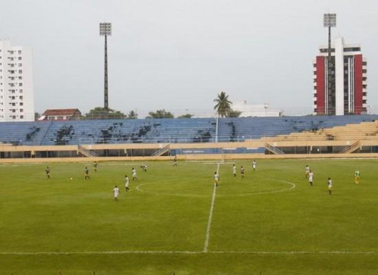 Colo-Colo faz seu primeiro amistoso neste domingo dia 19
