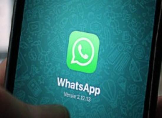 Conheça os inesperados 'perigos' do status do WhatsApp