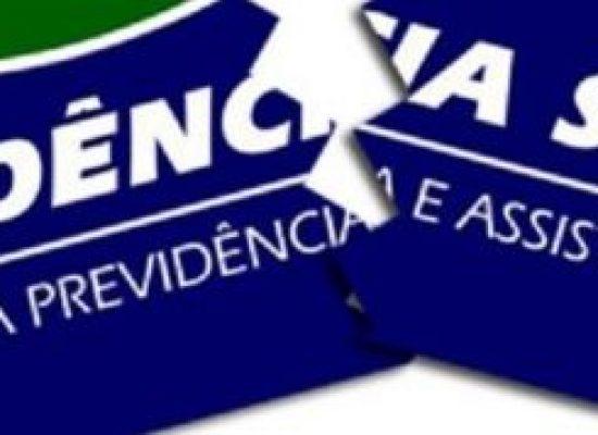 Deputados têm até esta sexta para apresentar emendas à reforma da Previdência