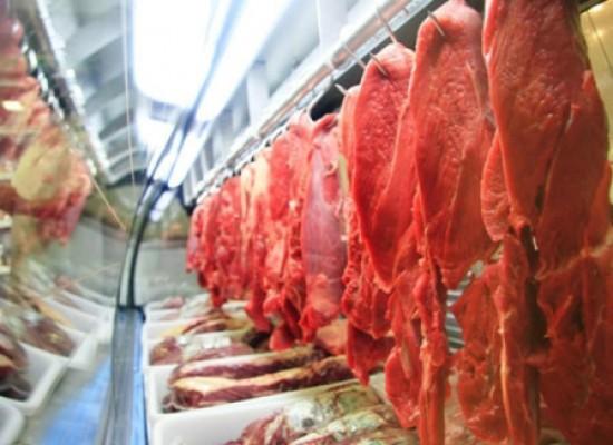 Hong Kong decide retirar do mercado carne de 21 frigoríficos brasileiros