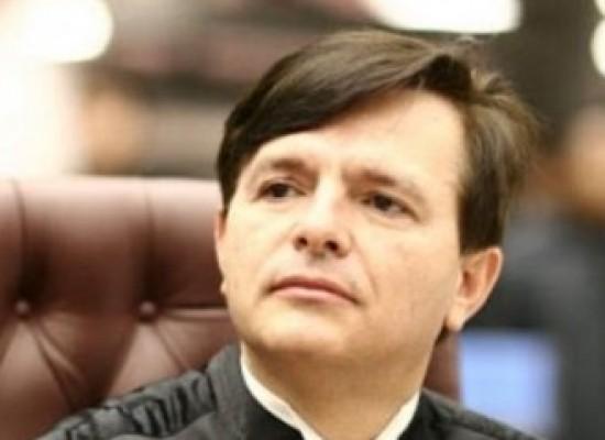 Juiz do TSE abre procedimento interno para apurar vazamento