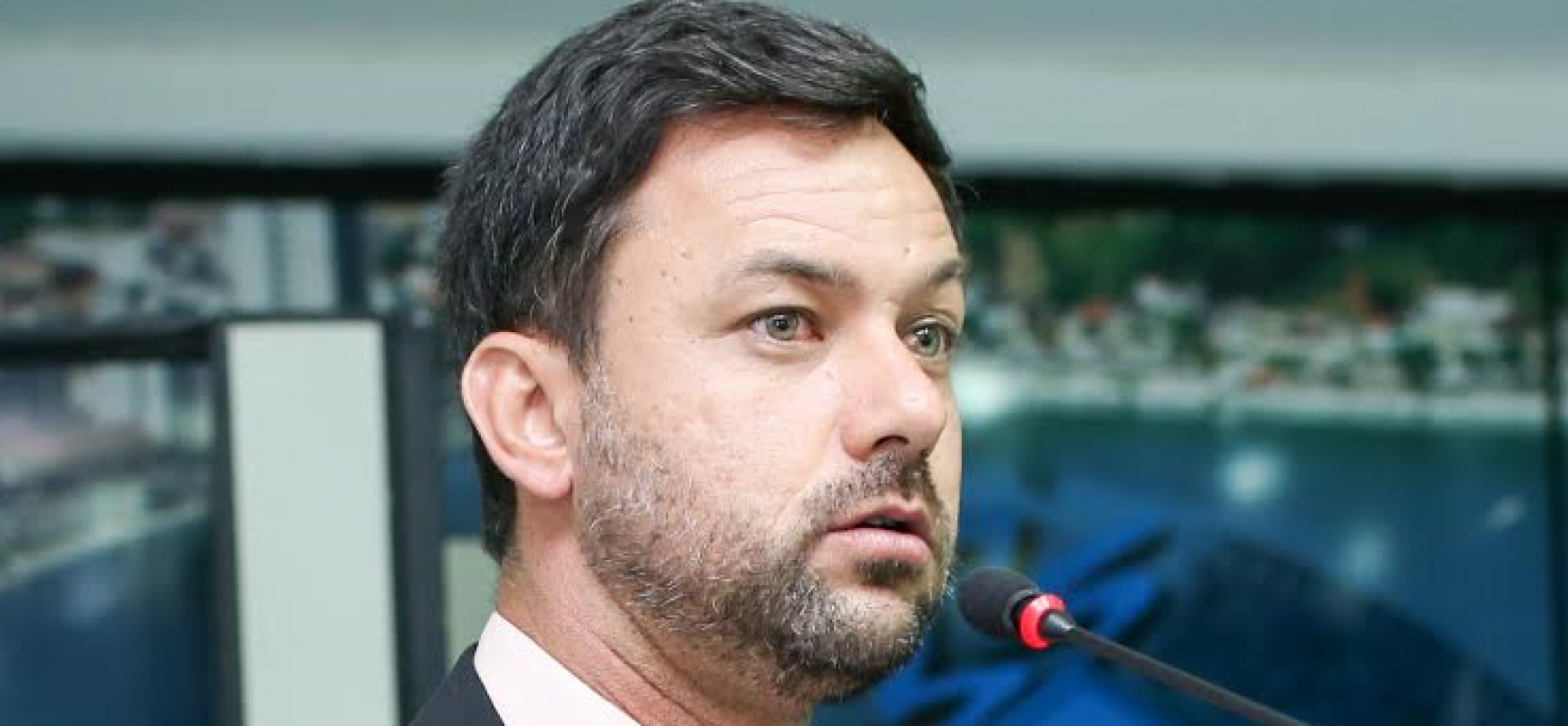 Lukas Paiva é eleito vereador mais atuante de Ilhéus