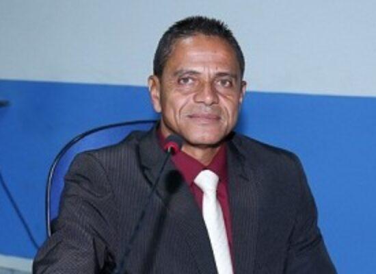 MP comprova irregularidades na eleição de 2016. Somente o vereador Juarez Almeida gastou R$ 60 mil em boca de urna