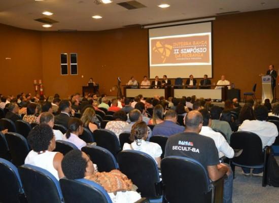 Prefeito de Itacaré é eleito vice presidente da Federação dos Consórcios