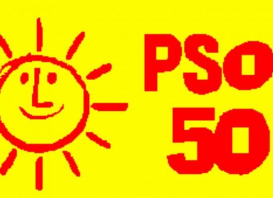PSOL elege nova direção no município de Ilhéus