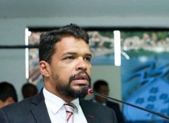 Requerimento do vereador Jerbson Moraes viabiliza reativação do Tiro de Guerra de Ilhéus