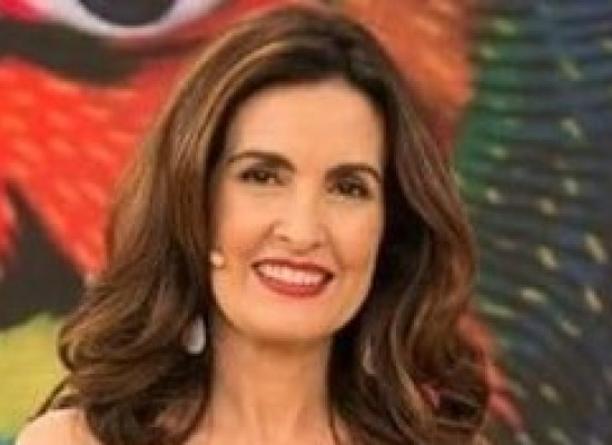 Seara encerra contrato milionário com Fátima Bernardes