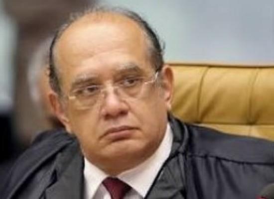 TSE abre segunda investigação para apurar vazamento de delações da Odebrecht