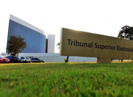 TSE registra 15,6 mil fraudes em títulos de eleitor