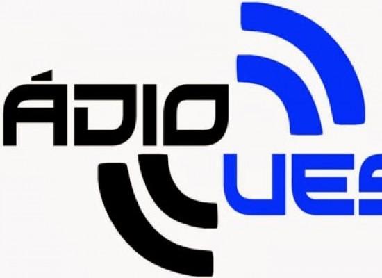 Universidade poderá ainda este semestre homenagear Zé tiro-seco dando seu nome ao estúdio da Radiouesc