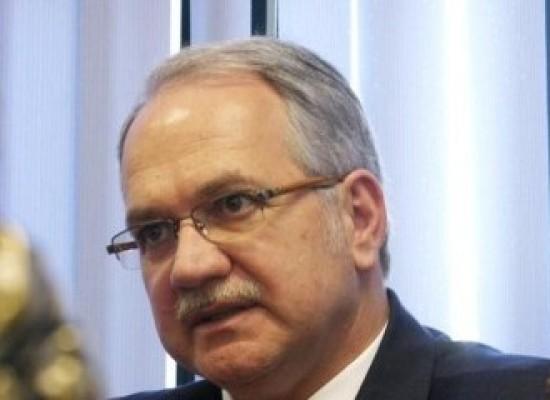 A pedido da PGR, Fachin inclui sete parlamentares em inquérito da Lava Jato