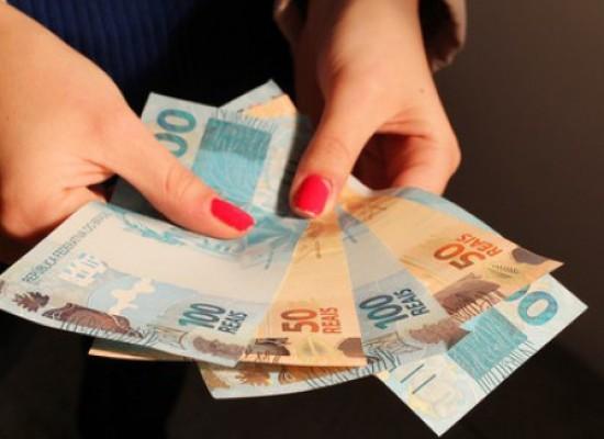 Aplicações no Tesouro Direto atingem recorde em março