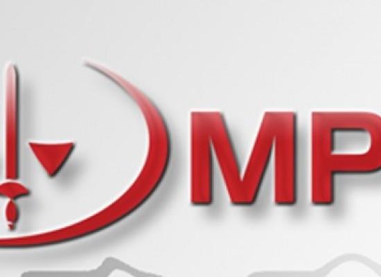 Continuam abertas as inscrições para o Prêmio MPT de Jornalismo