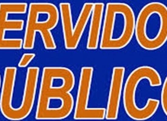 Termina hoje, domingo 29/07, prazo para servidor mudar regime previdenciário