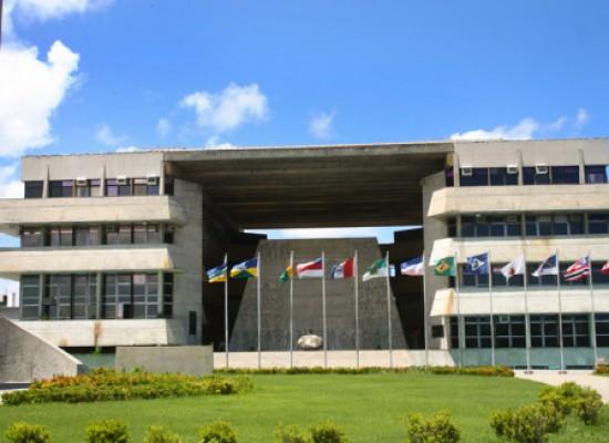 Deputados baianos aprovam PEC que proíbe reeleição para presidência da assembleia