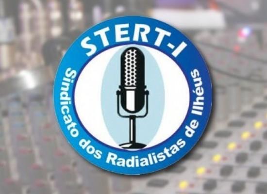 RADIALISTAS ILHEENSES: Eleição sindical acontece dia 28 de Março
